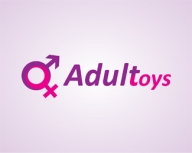 Adultoys