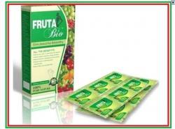 Fruta Bio