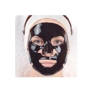Le peeling chimique des acnés acheter