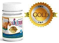 Slim Xtreme Gold Diet Pills