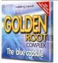 Golden Root Complex Capsule