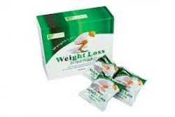Leptin Weight Loss Dried Plum