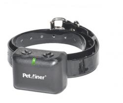 Waterproof Rechargeable Anti Bark Collar for Dogs
