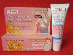 Laoshiya Anti Stretch Mark Cream