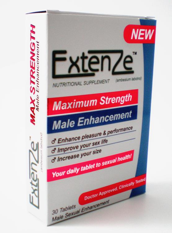 Extenze Before And After | galleryhip.com - The Hippest ... Extenze Before And After