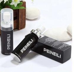 Peineili Delay Spray Endurance for Men