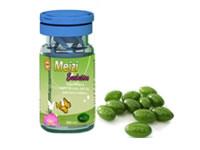 Meizi Evolution Botanical Slimming Soft Gel