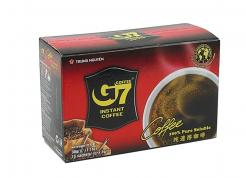 G7 Slimming Coffee