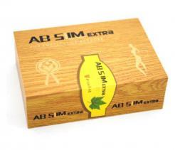 AB Slim Extra