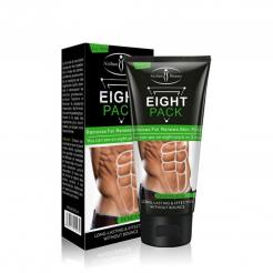 Aichun Eight Pack Cream For Men