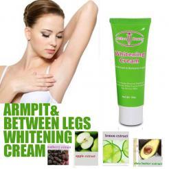 Aichun Whitening Cream Armpit and Legs