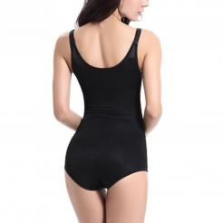 Ultra Tummy Control Body Shaper Faja