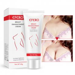 Efero Breast Enhancement Cream