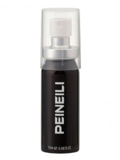 Peineili Delay Spray Endurance for Men