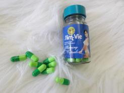 Slim Vie 30 Pills