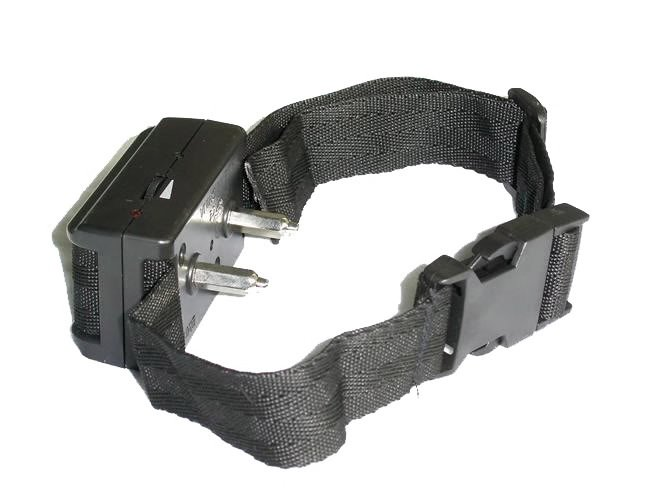 Electronic Fence Shock Collar Dogs