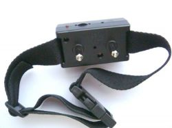 Electronic Anti Bark Dog Collar