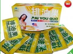 Pai You Guo Tea Original